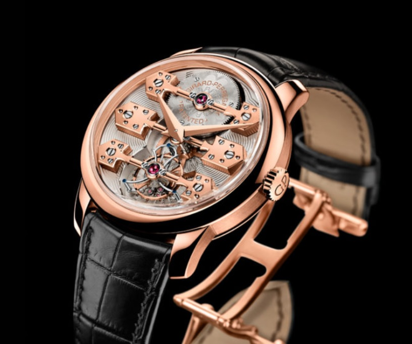 GIRARD_PERREGAUX_THREE_GOLDEN_BRIDGES_TOURBILLON_3