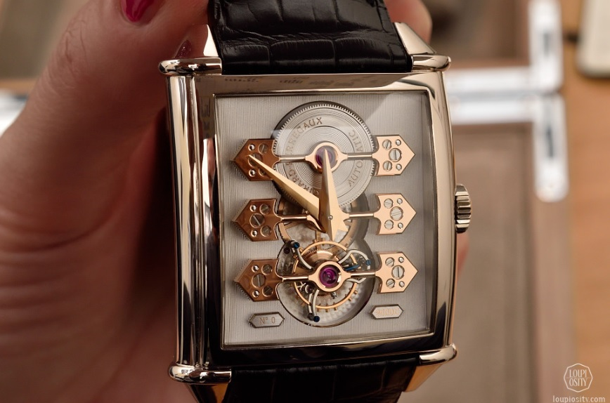 GIRARD_PERREGAUX_THREE_GOLDEN_BRIDGES_TOURBILLON_4