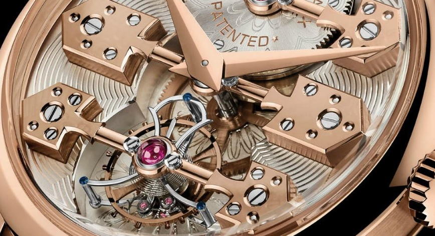 GIRARD_PERREGAUX_THREE_GOLDEN_BRIDGES_TOURBILLON_5