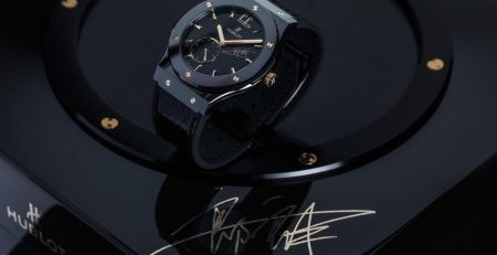 Hublot_Classic_Fusion_45mm_Ceramic_Ultra-Thin_Lang_Lang