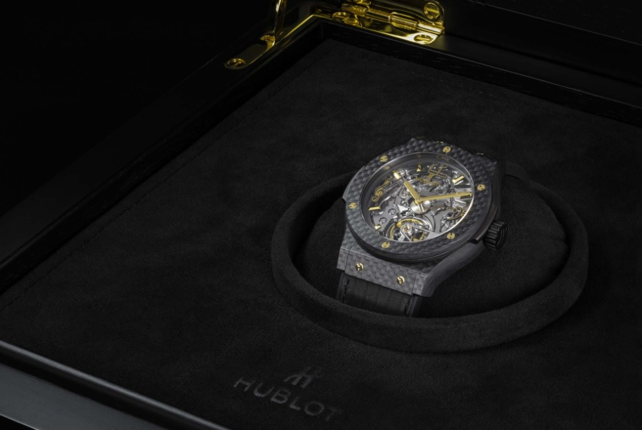 Hublot_Classic_Fusion_Tourbillon_Cathedral_Minute_Repeater_Carbon_Lang_Lang_1