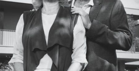 Jean-Marc_Wiederrecht_và_vợ_Catherine