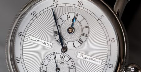 Mặt_số_CHRONOSWISS_REGULATOR_MANUFACTURE