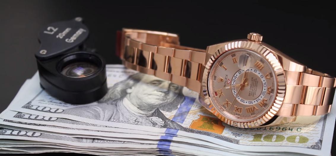 Một_số_điểm_cần_lưu_ý_khi_mua_đồng_hồ_Rolex_2