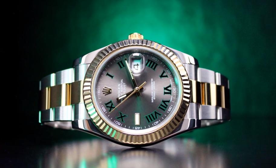 Một_số_điểm_cần_lưu_ý_khi_mua_đồng_hồ_Rolex_3
