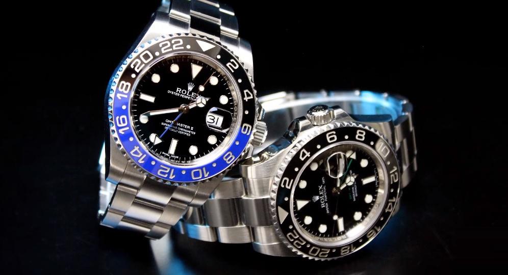 Một_số_điểm_cần_lưu_ý_khi_mua_đồng_hồ_Rolex_5