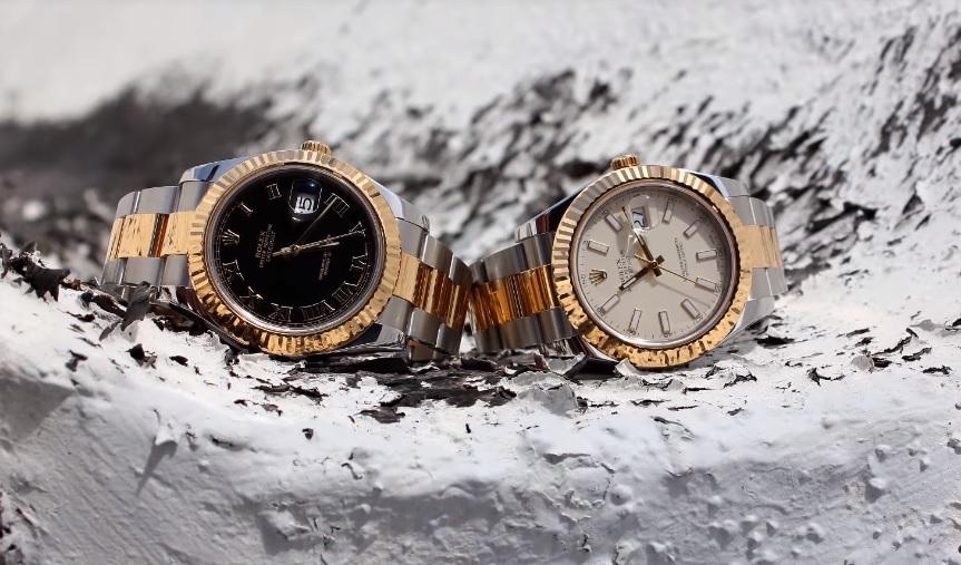 Một_số_điểm_cần_lưu_ý_khi_mua_đồng_hồ_Rolex_6