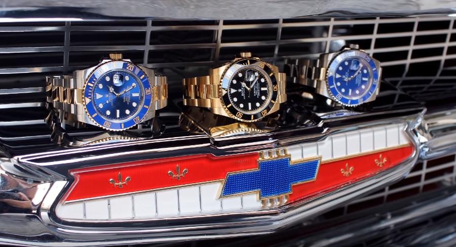 Một_số_điểm_cần_lưu_ý_khi_mua_đồng_hồ_Rolex_7