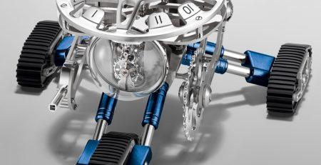 MB&F_Grant_Robot_Clock_By_L'Epée_3