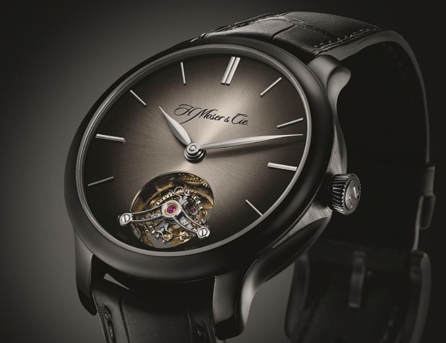 Moser_Endeavour_Tourbillon