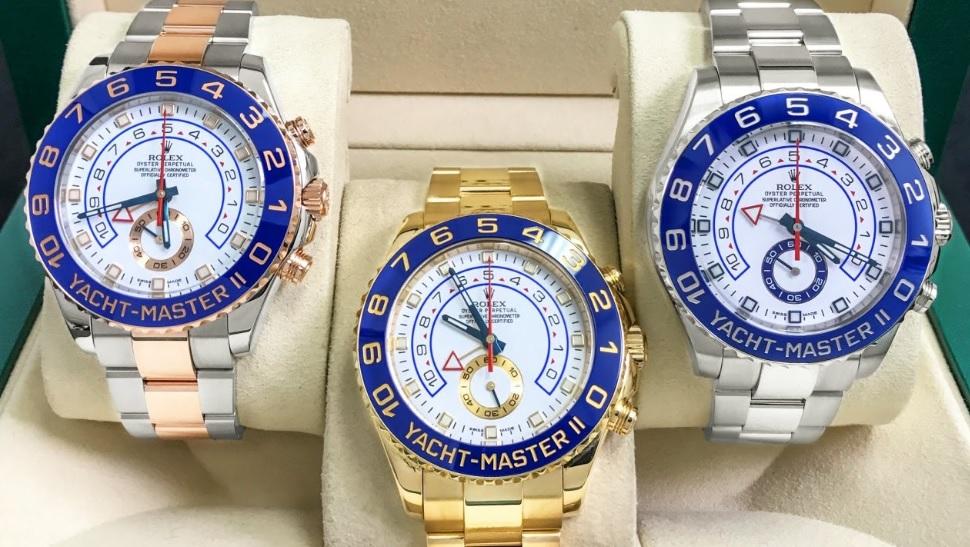 Mua_đồng_hồ_Rolex_Yacht-Master_II