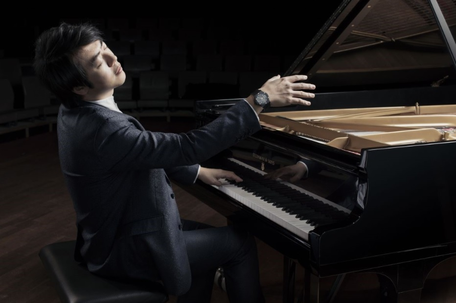 Nghệ_sỹ_Piano_nổi_tiếng_Lang_Lang