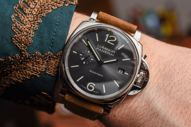 Panerai_Luminor