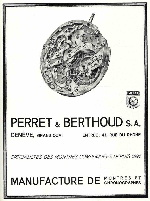 Perret_Berthoud_Universal_1939