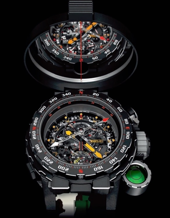Richard_Mille_-_RM_25-01_Tourbillon_Adventure_Sylvester_Stallone_2