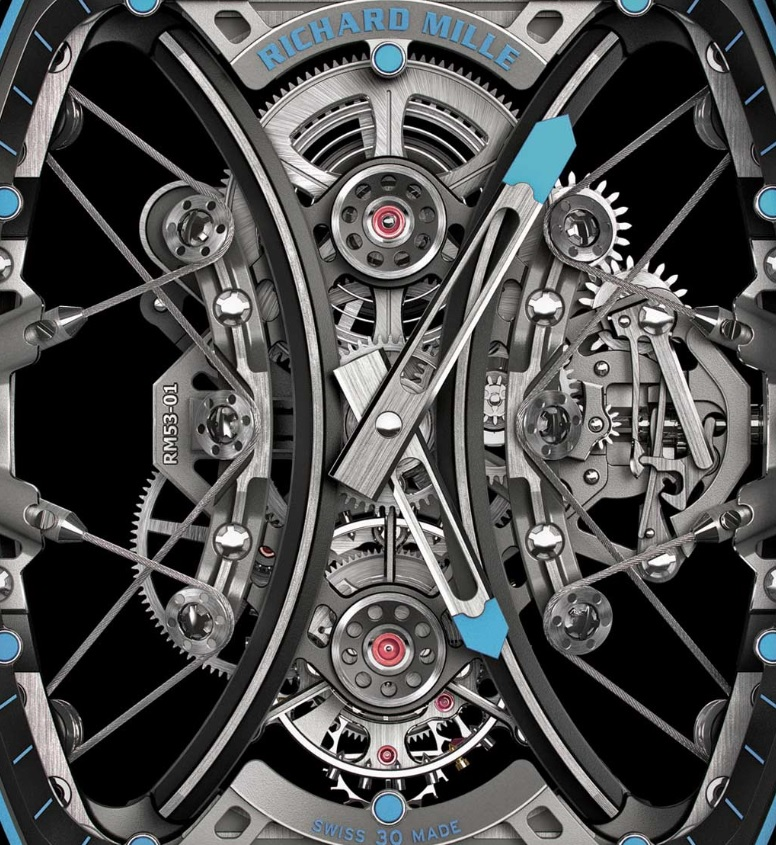 Richard_Mille_RM_53-01_Tourbillon_Pablo_Mac_Donough