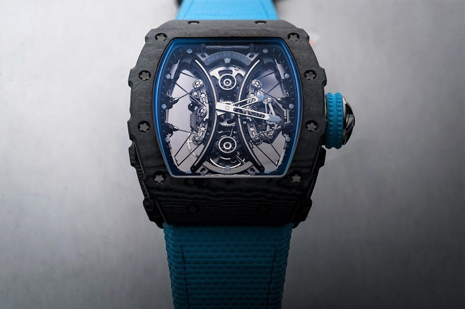 Richard_Mille_RM_53-01_Tourbillon_Pablo_Mac_Donough_1