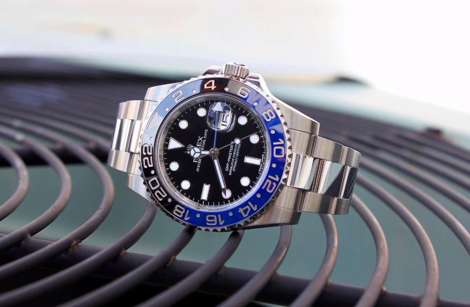 Rolex_Batman_GMT_Master_II_116710_BLNR_10