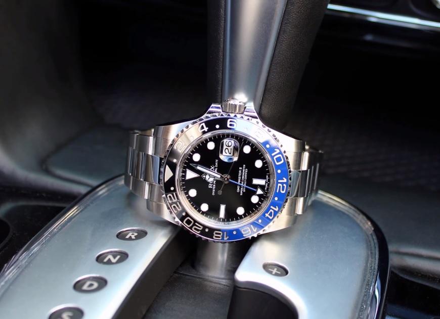 Rolex_Batman_GMT_Master_II_116710_BLNR_2
