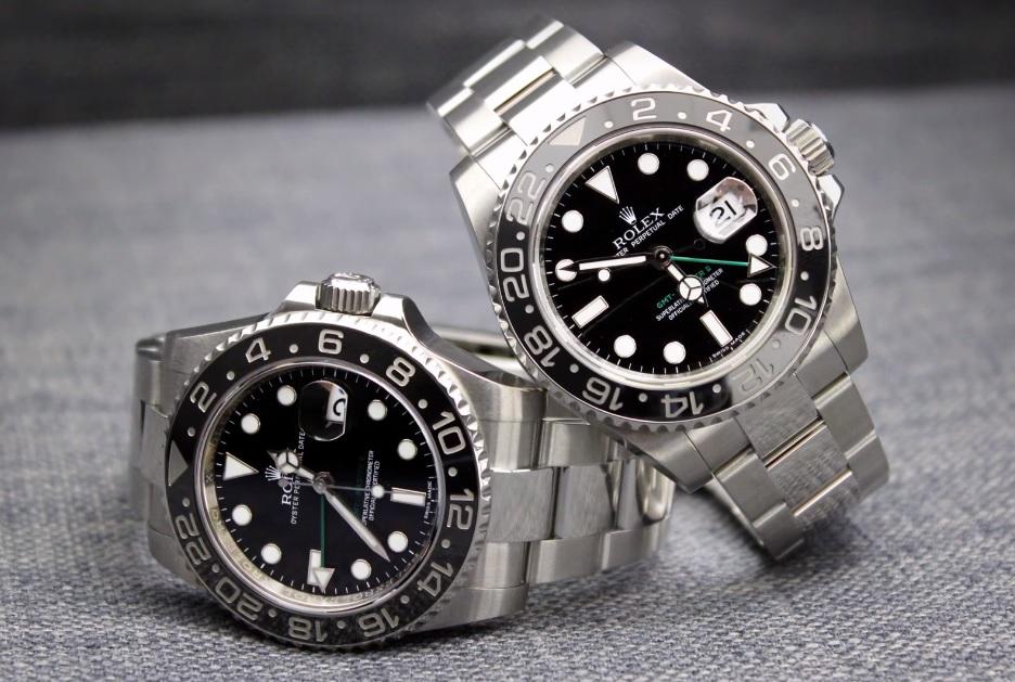 Rolex_Batman_GMT_Master_II_116710_BLNR_4