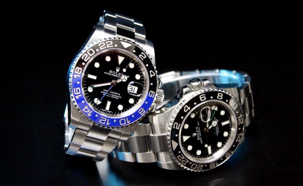 Rolex_Batman_GMT_Master_II_116710_BLNR_8