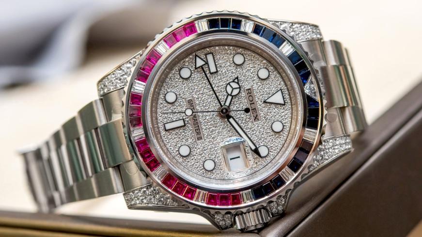 Rolex_GMT-Master_II_116759SARU