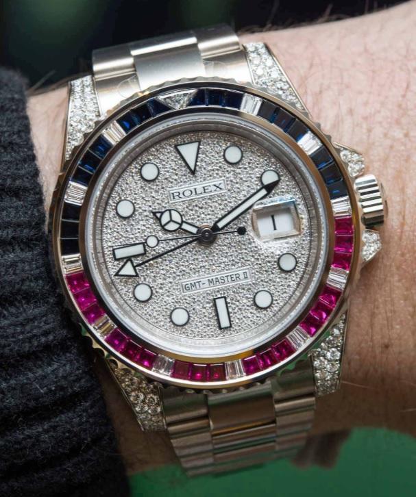 Rolex_GMT-Master_II_116759SARU_1