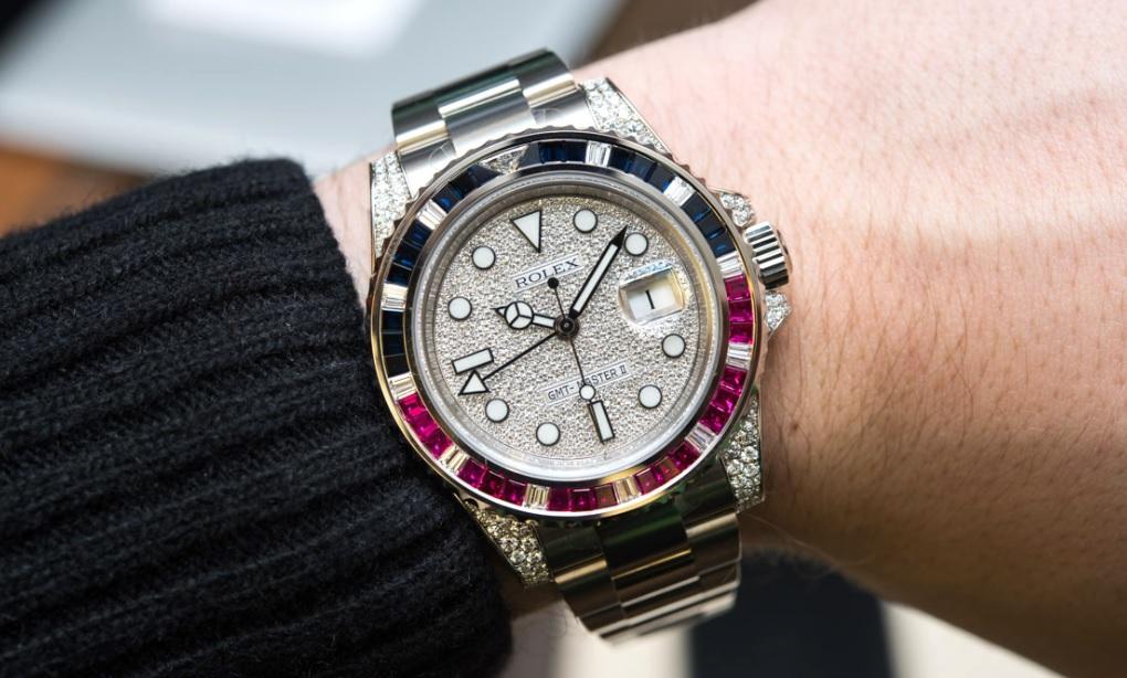 Rolex_GMT-Master_II_116759SARU_2