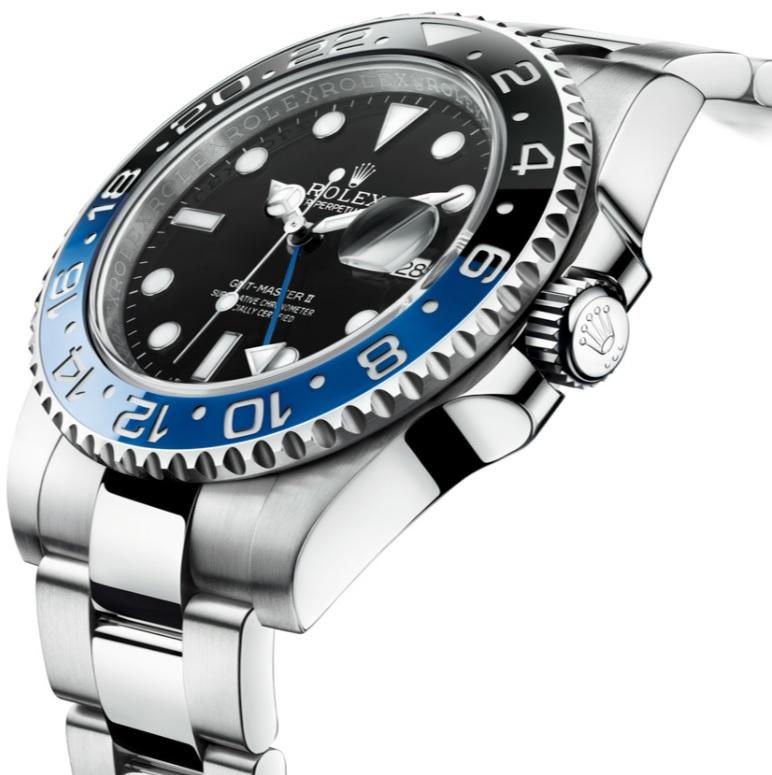 Rolex_GMT_Master_II