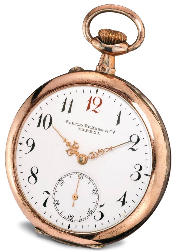 Schild_Freres_pocket_watch
