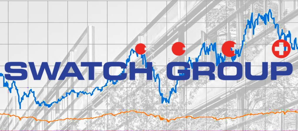 Swatch_Group_Financial_Business