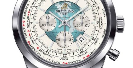 Thương_hiệu_đồng_hồ_Breitling