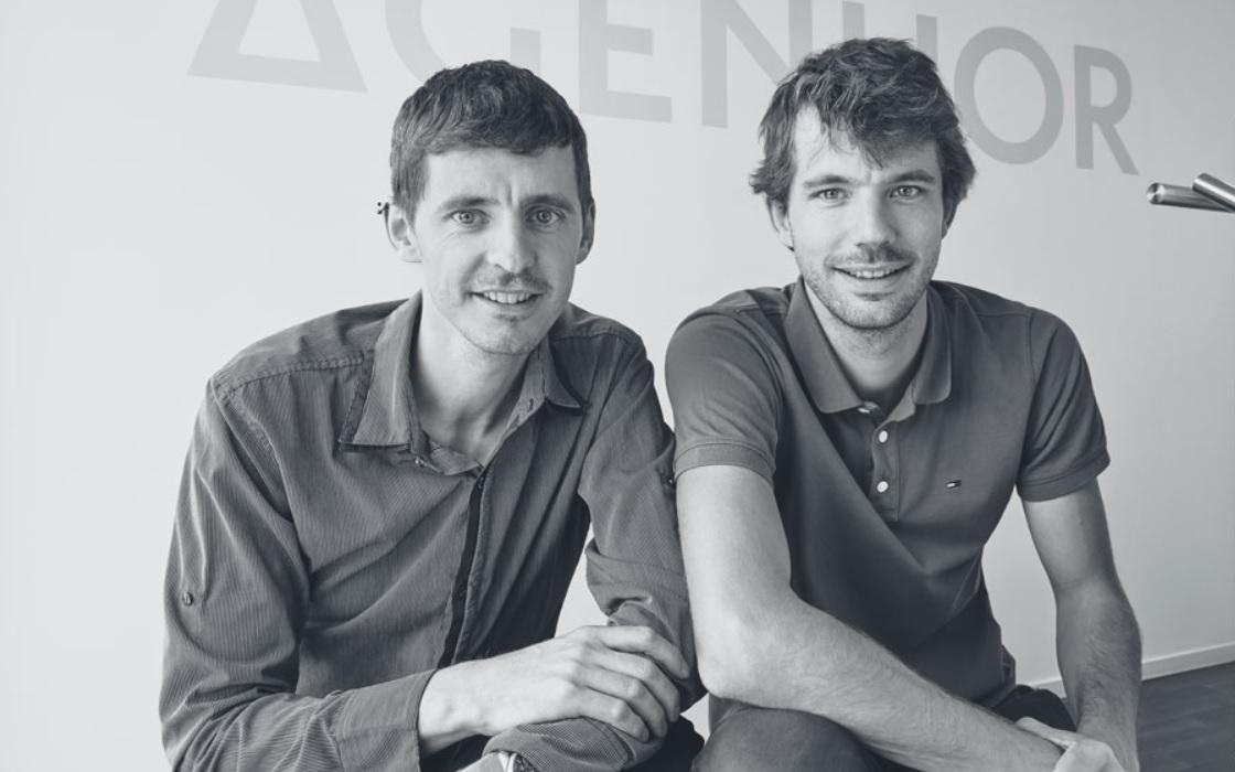 Thế_hệ_tiếp_nối_của_Agenhor_Nicolas_và_Laurent_Wiederrecht