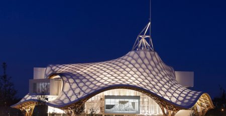 Trung_tâm_Pompidou-Metz