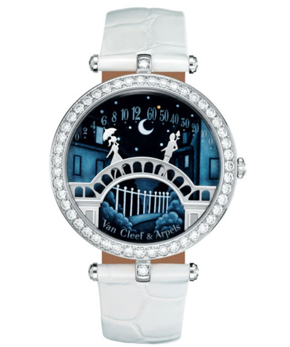 Van_Cleef_and_Arpels_white