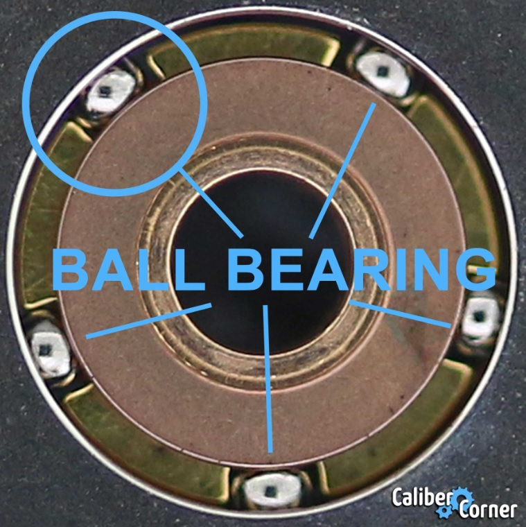 ball_bearing_watch_rotors