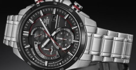 Casio_Edifice_EQS600DB-1A4