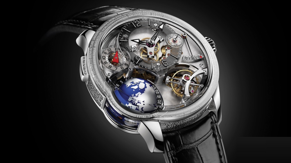 Greubel_Forsey_GMT_Earth