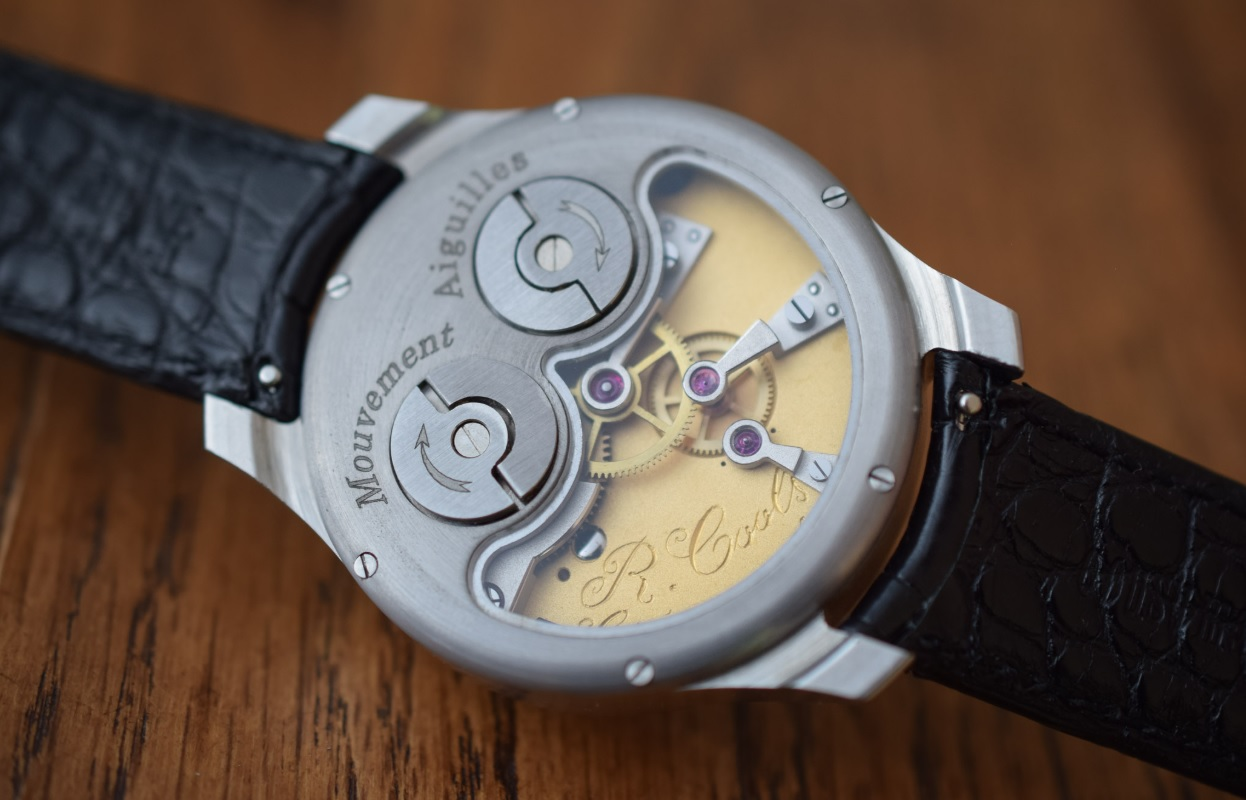 Montre-dEcole-Tourbillon