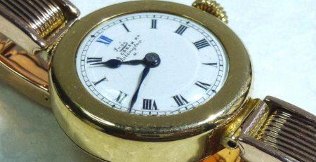 Những lưu ý khi chọn mua đồng hồ cũ-2