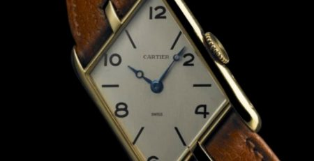 The_1938_Cartier_Tank_Asymétrique