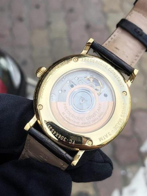 Thu mua đồng hồ Frederique constant-3