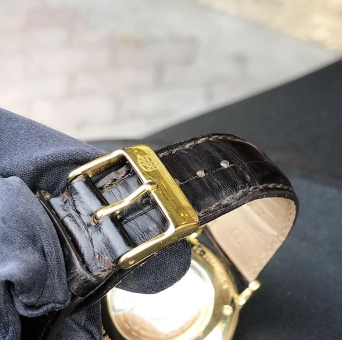Thu mua đồng hồ Frederique constant-4
