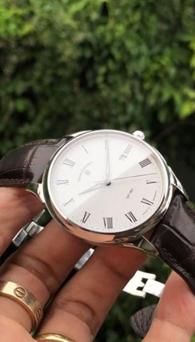 Thu mua đồng hồ Junghans-1