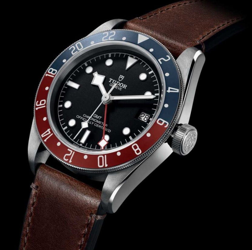 Tudor_Black_Bay_GMT