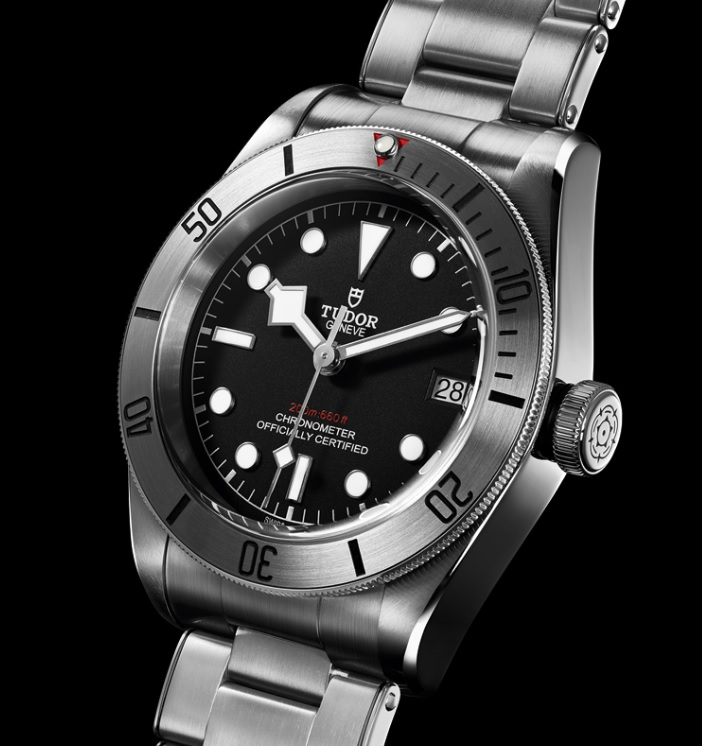 Tudor_Heritage_Black_Bay_Steel