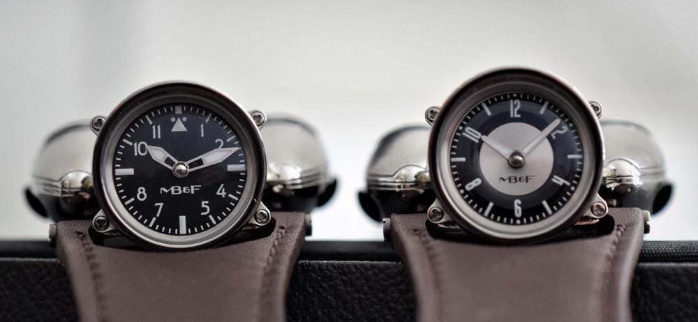 hm9-flow-co-kich-co-47mmx23mmx57mm