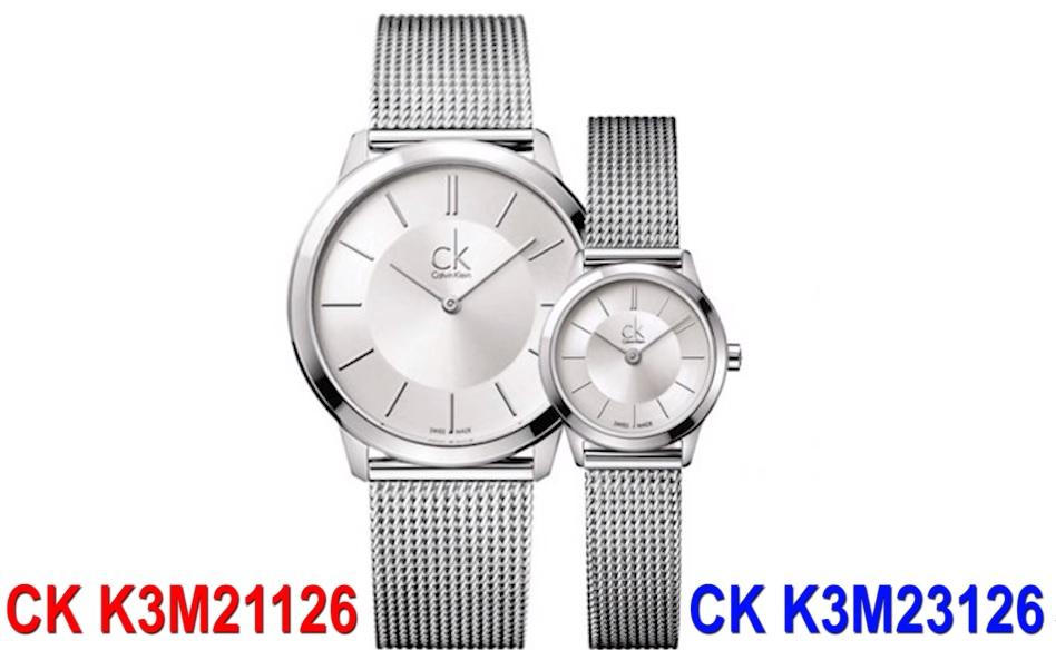 ng_hồ_đôi_calvin_klein_CK_K3M21126_và_CK_K3M23126