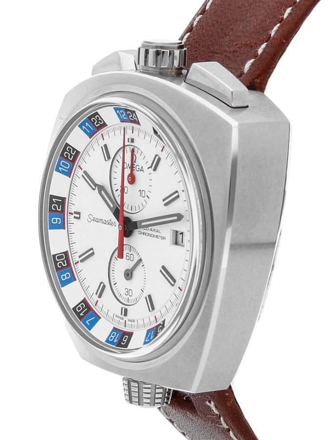 omega-seamaster-225-12-43-50-02-001-limited-1