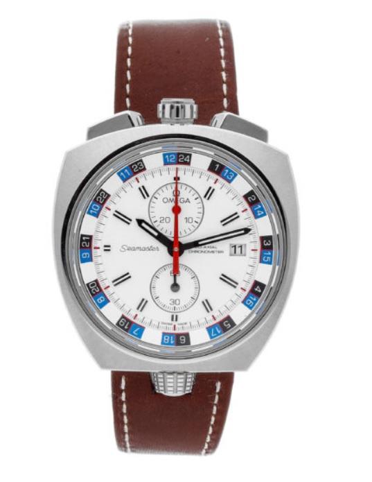 omega-seamaster-225-12-43-50-02-001-limited